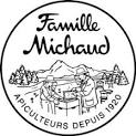 logo-famille-michaud
