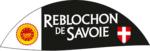 logo-reblochon