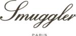 logo-smuggler