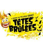 logo-tetes-brulees-2