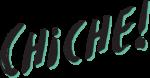 chiche