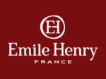 emile_henry