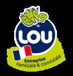 new-logo-LOU-2021-123